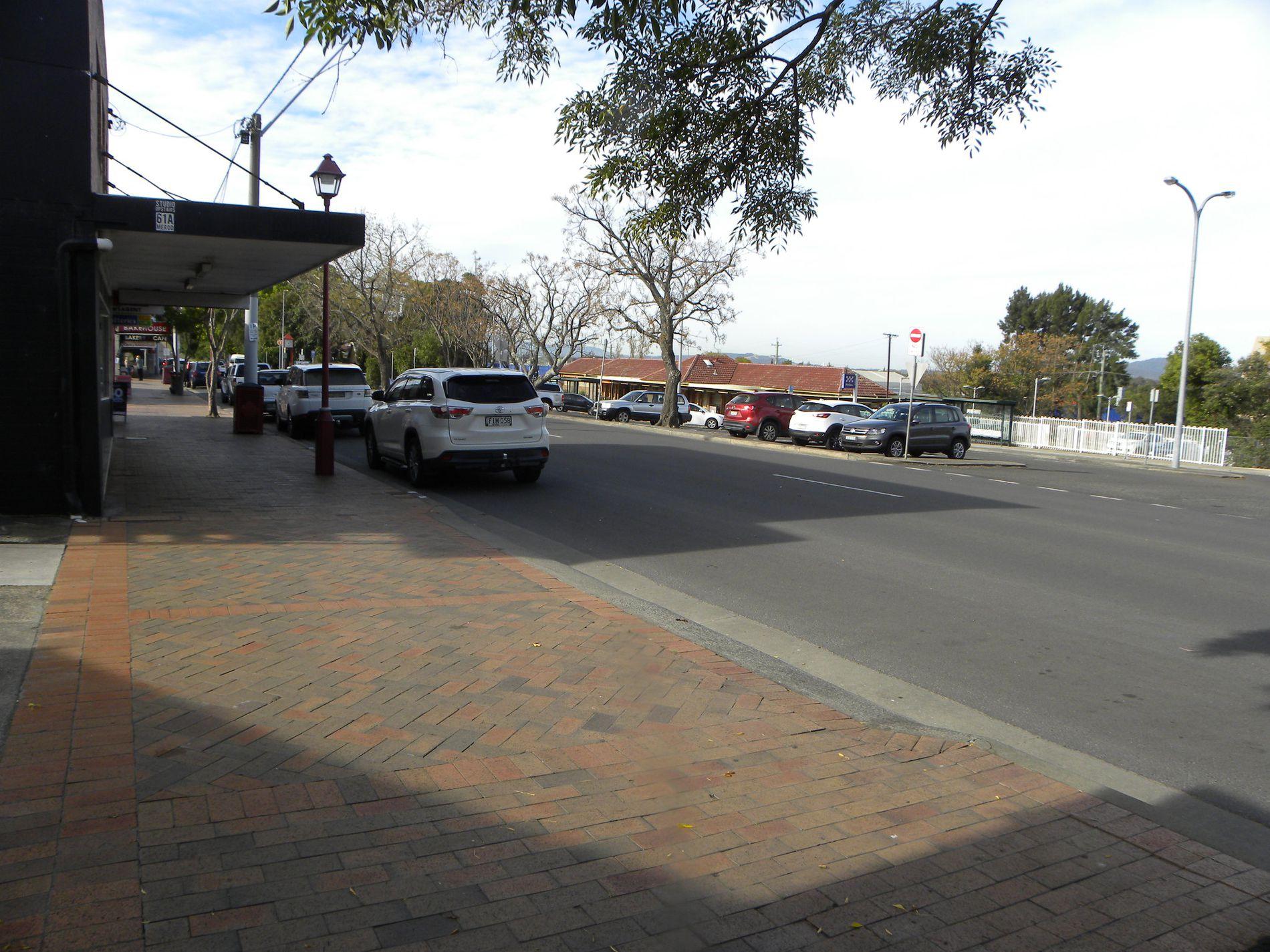 63 Meroo Street, Bomaderry