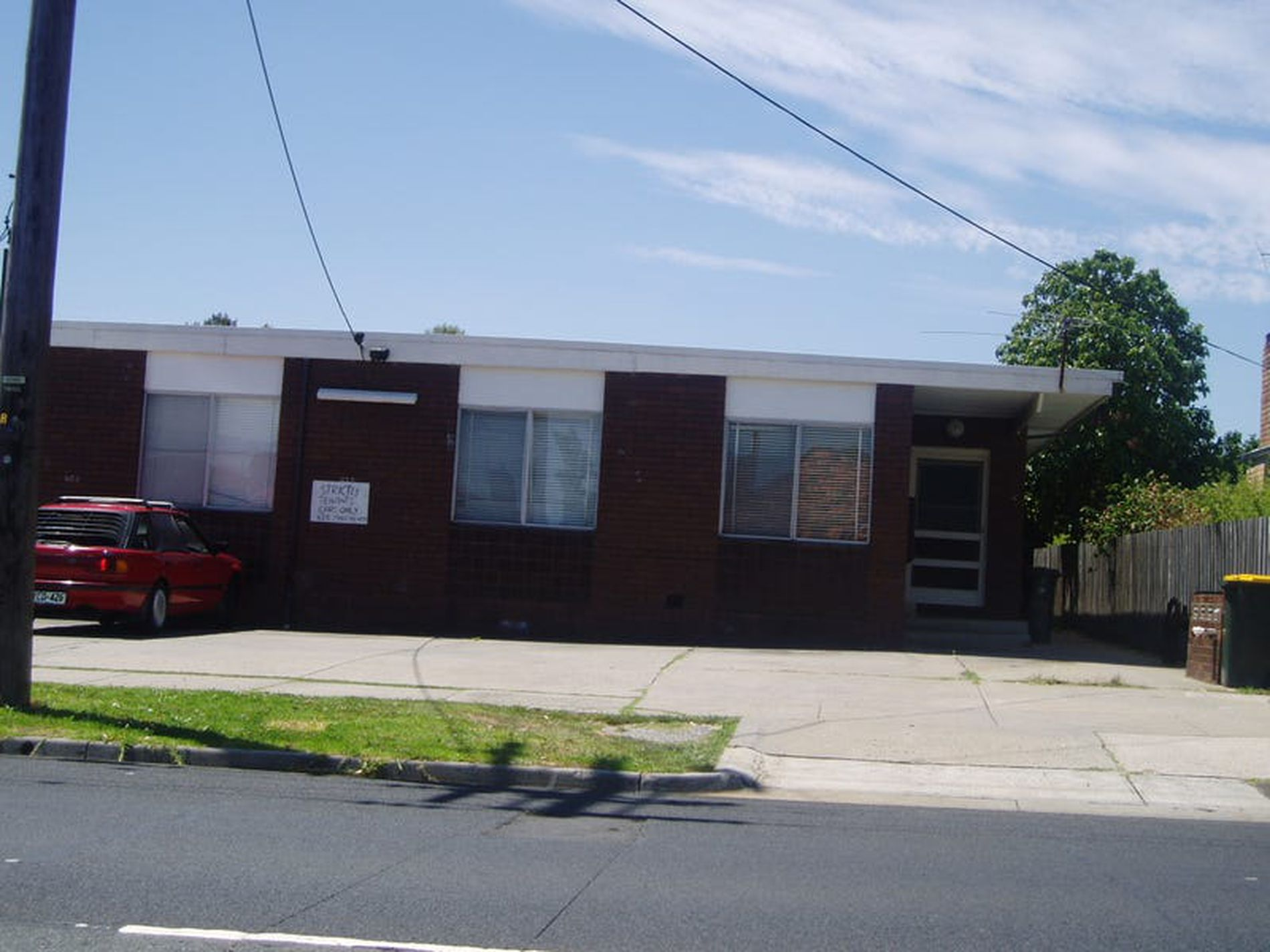 7 / 428 Main Road West, St Albans