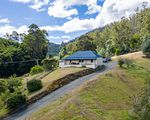 324 Slab Road, Cygnet