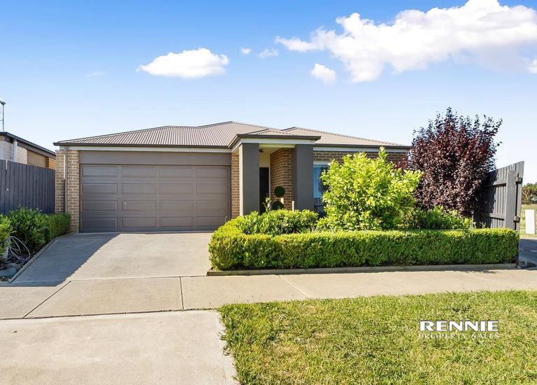 23 Bowral Way, Traralgon