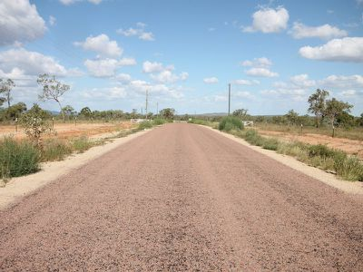17-27 Pat's Road, Broughton