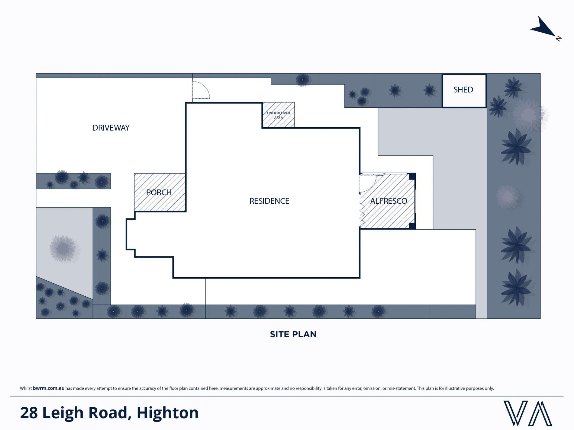 28 Leigh Road, Highton