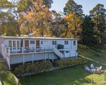 7 Armstrong Road, Beaconsfield Upper