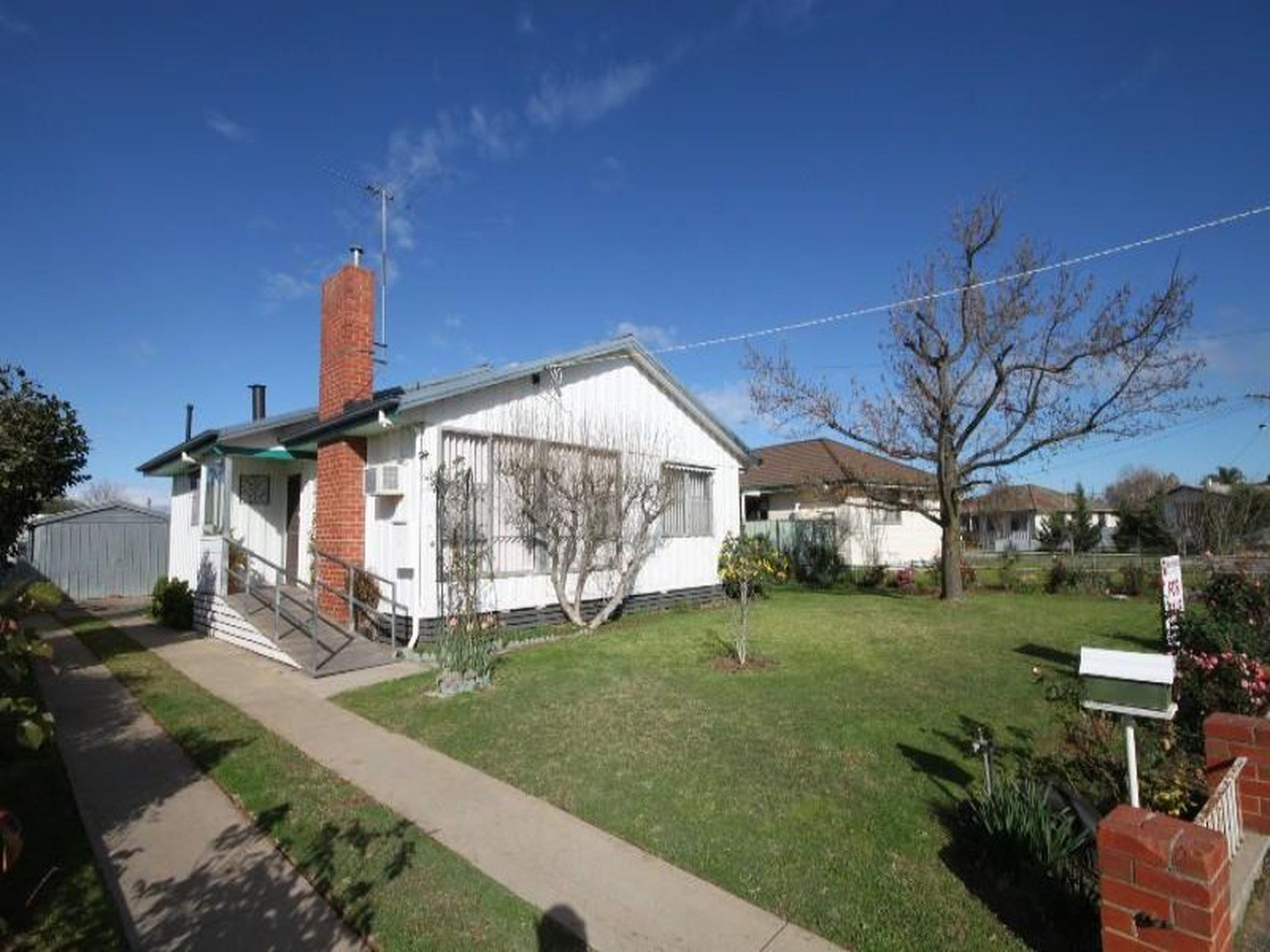 11 Batchelor Crescent, Wangaratta