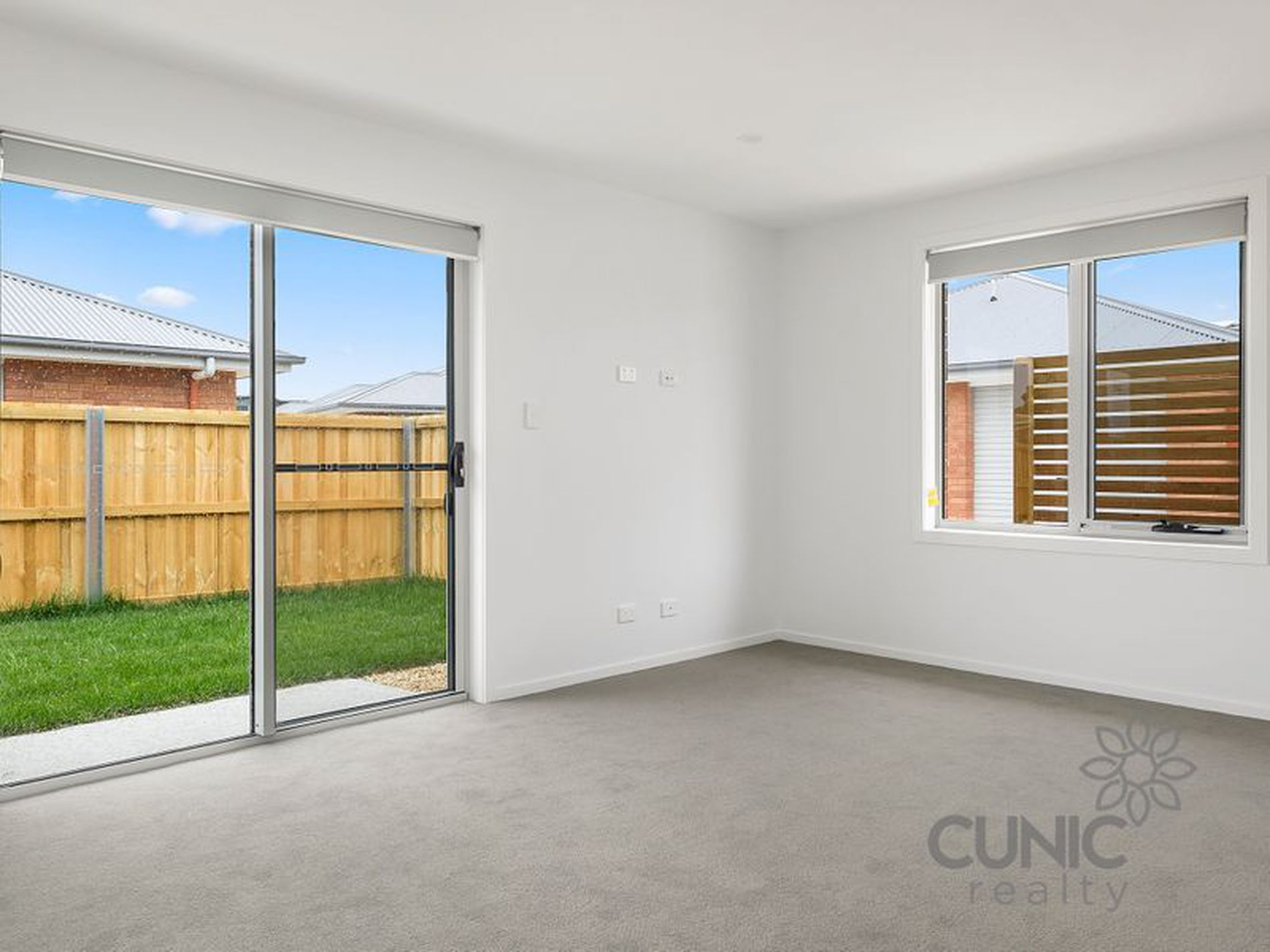 28 / 6 Dubs Drive & Co Drive, Sorell