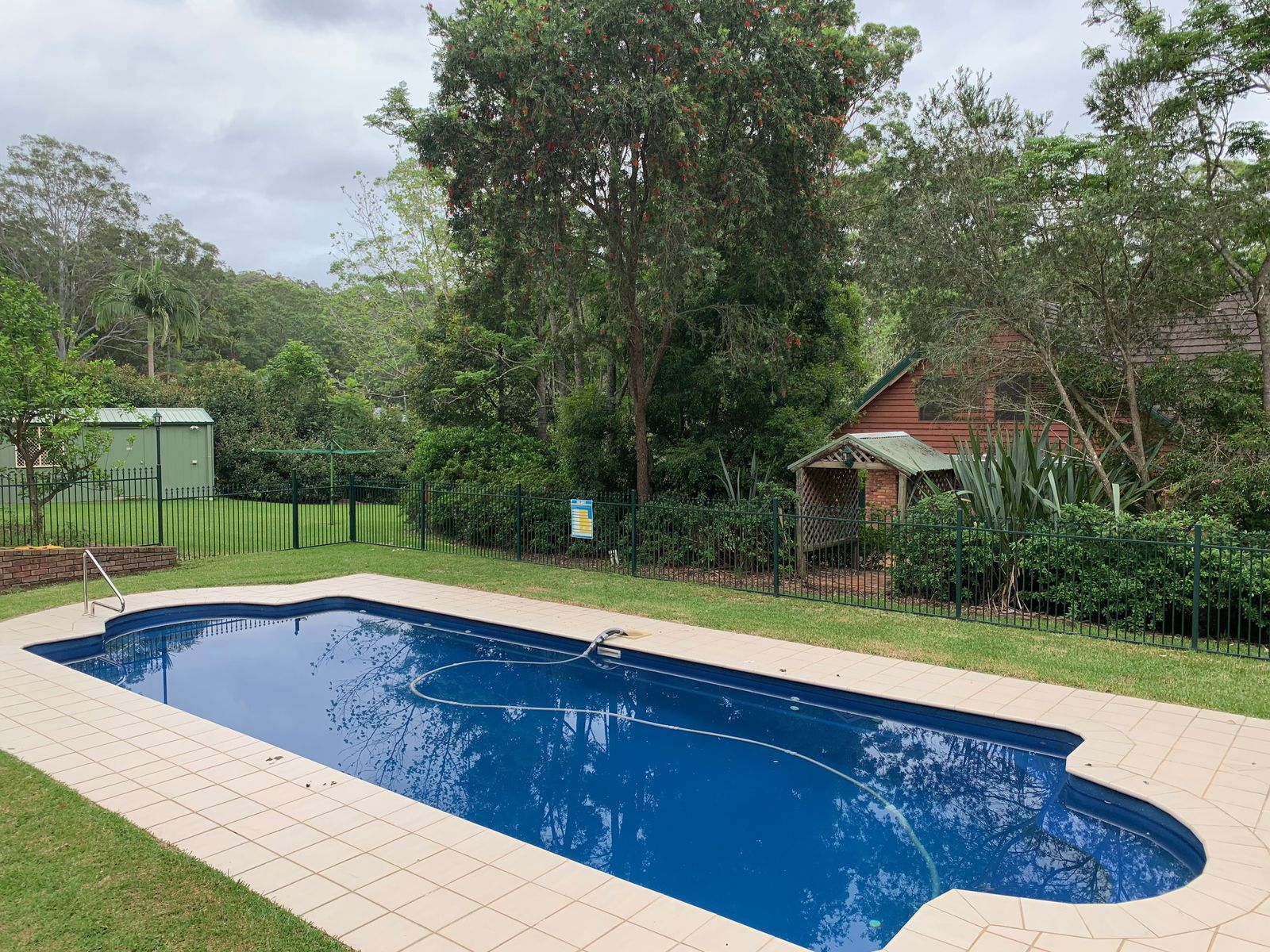 21 Silver Cup Close, Cooranbong
