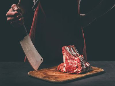 Butcher Shop Business For Sale Epping