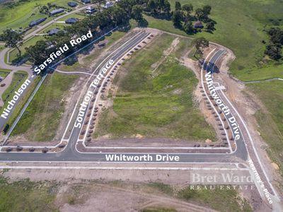 2 (Lot 74) Whitworth Drive, Nicholson