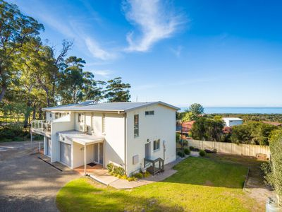 1 / 55 Pacific Way, Tura Beach
