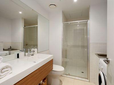 819 / 555 Flinders Street, Melbourne