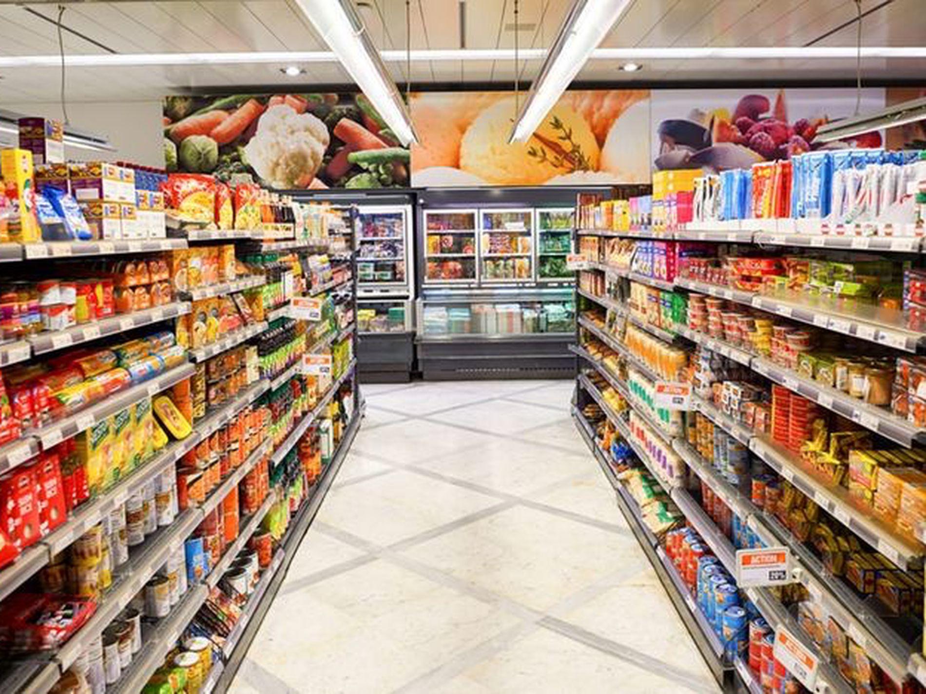 XKR2020089 Inner West - Asian grocery - Supermarket - High turn & good margin