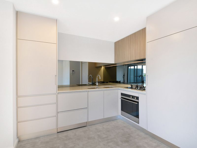 83 / 42-50 Cliff Road, Epping