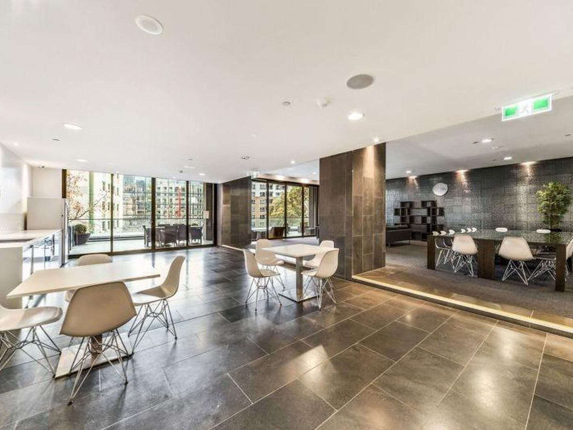 1407 / 25 Therry Street, Melbourne