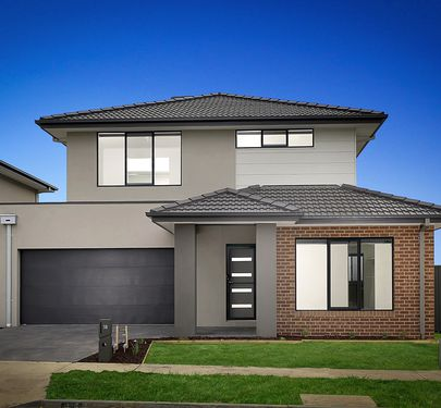 30 Evica Road, Clyde North