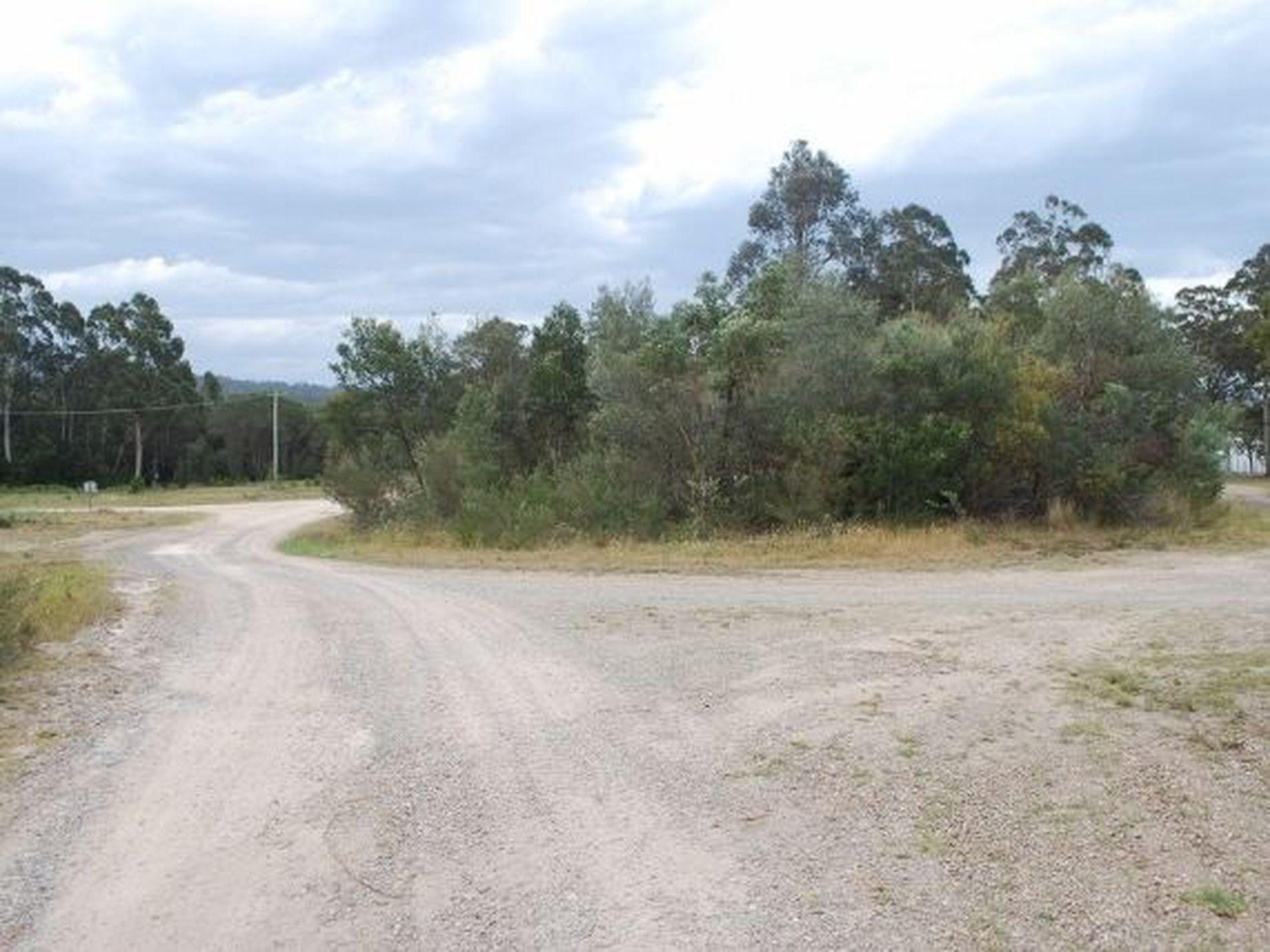 147 Mount Darragh Road, South Pambula