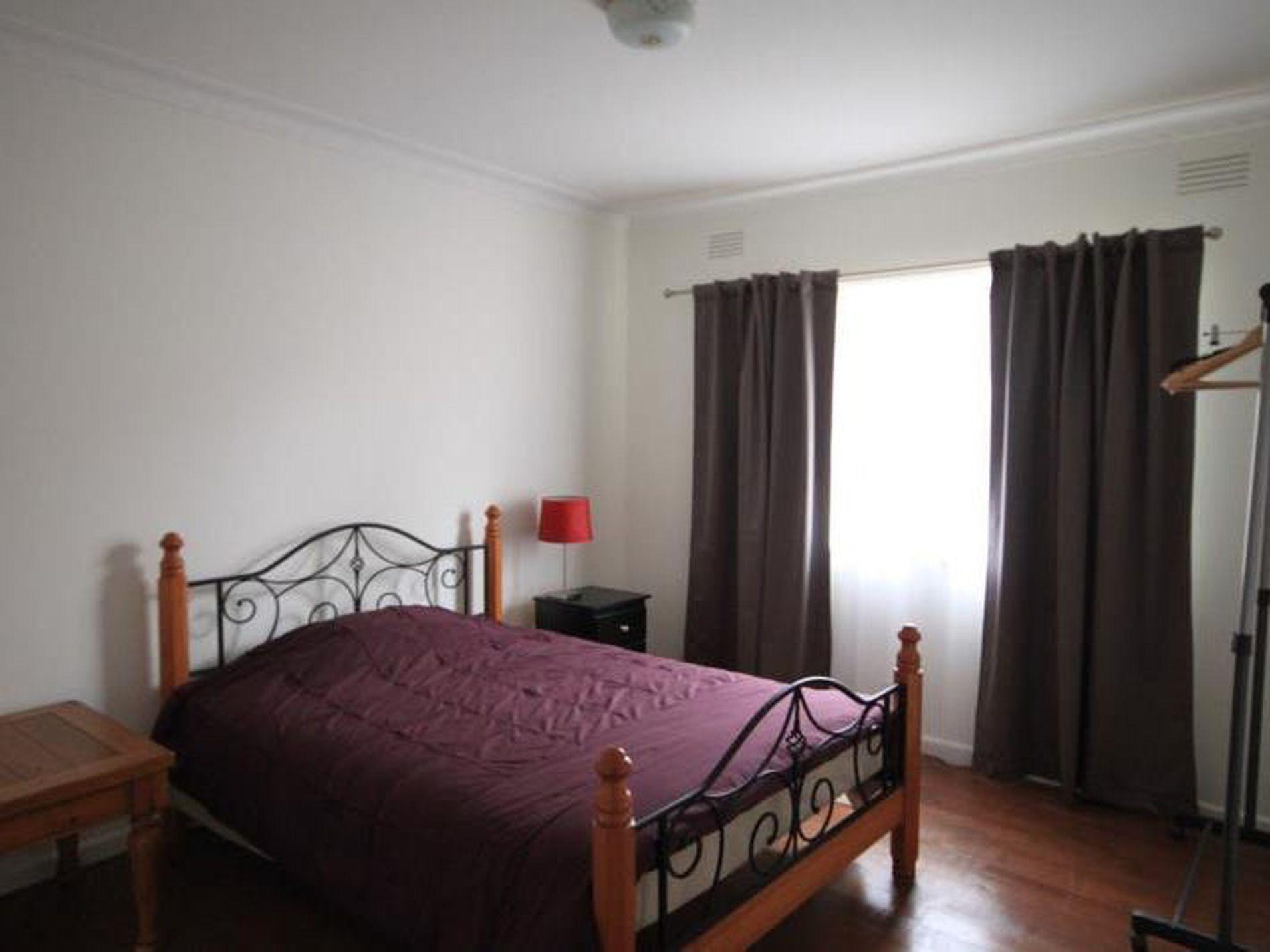 32 Cavanagh Street, Wangaratta