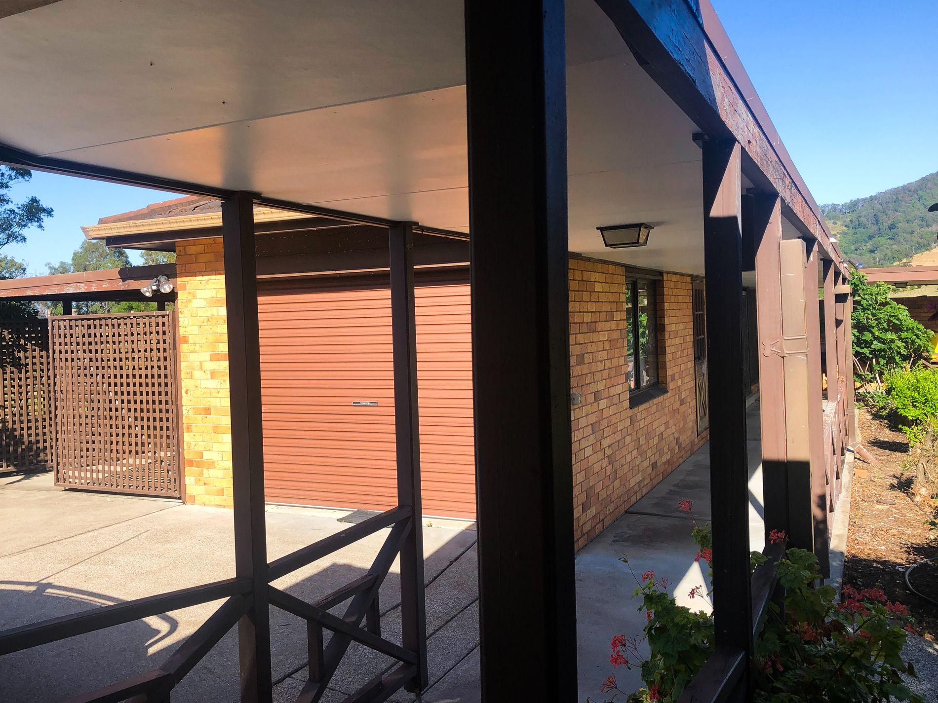 571 Comboyne Road, Wingham