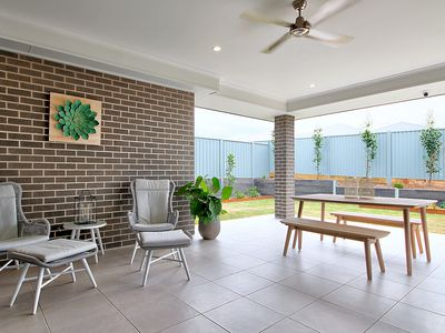99 Quinns Lane, South Nowra