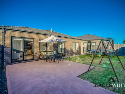30 Canegrass Drive, Point Cook