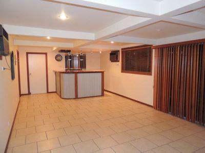 34 Sedgman Street, Moranbah