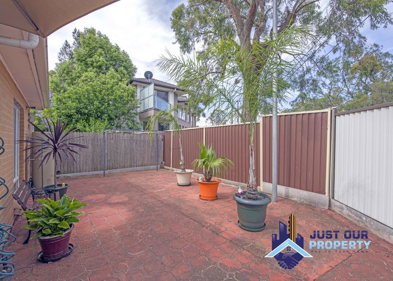 11A Mckevitte Ave, East Hills