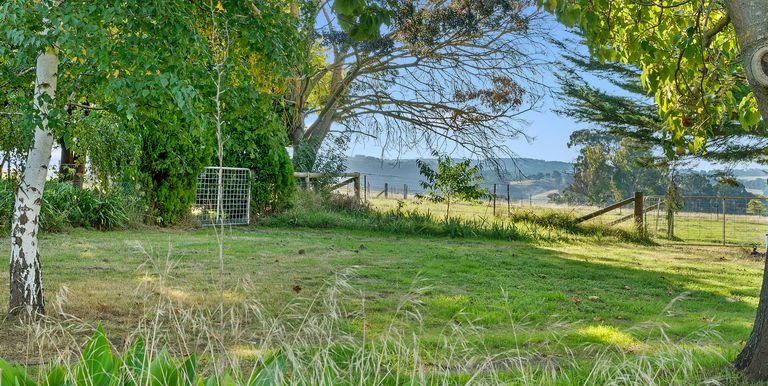 1491 Merton Stathbogie Road, Strathbogie