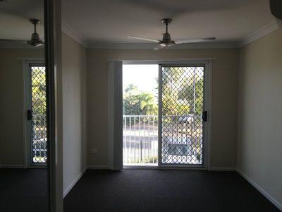 2 / 10 Menzies Court, Moranbah