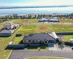 Lot 67 Eagle Bay Terrace, Eagle Point