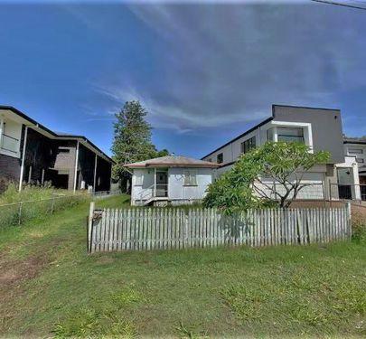 78 Morden Road, Sunnybank Hills
