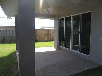 1 / 21 Miami Terrace, Blacks Beach