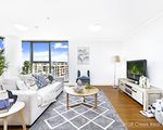 B701 / 35 Arncliffe Street, Wolli Creek