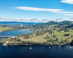 Lot 2, Huon Highway , Port Huon