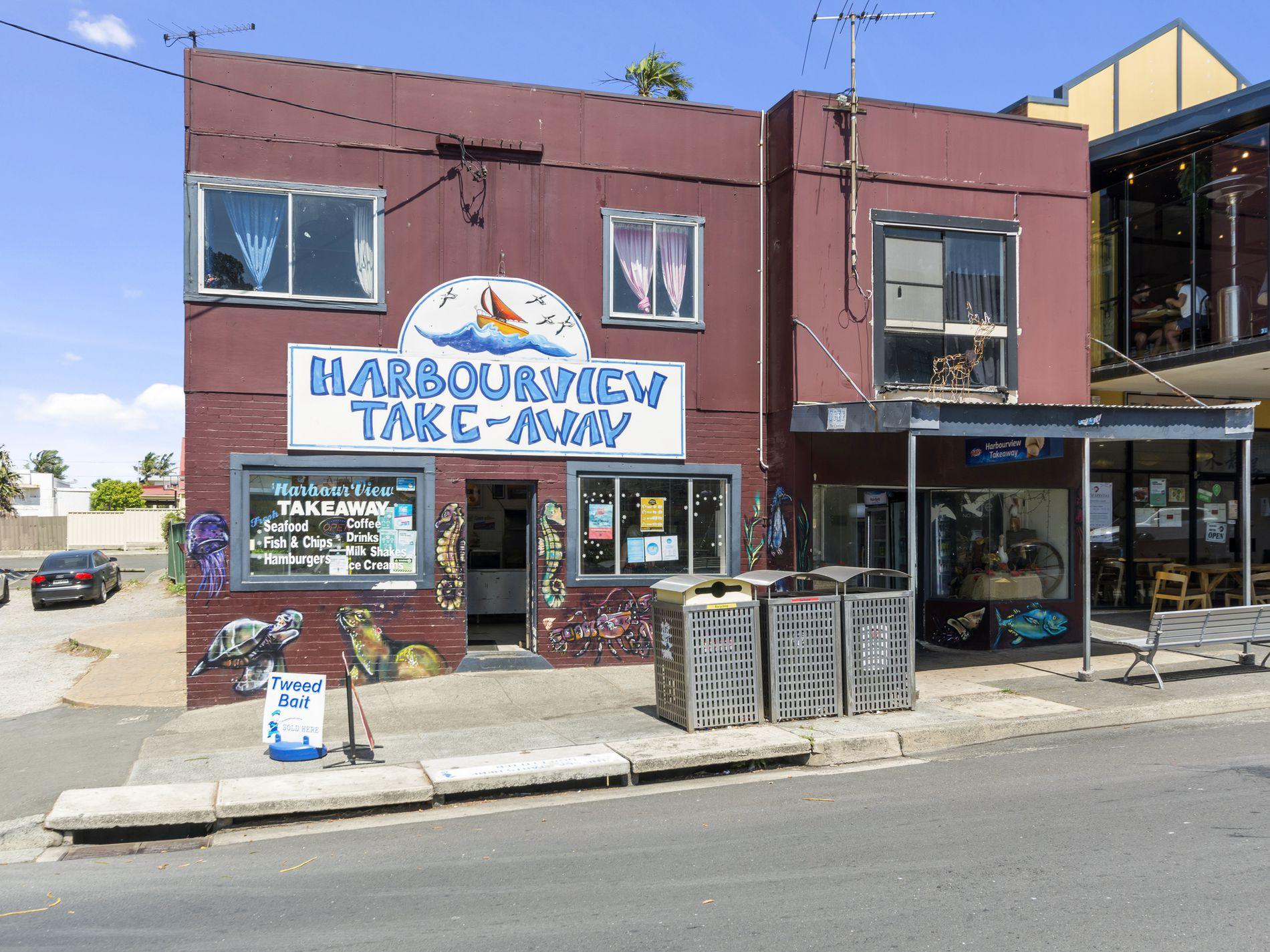 5 Addison Street, Shellharbour