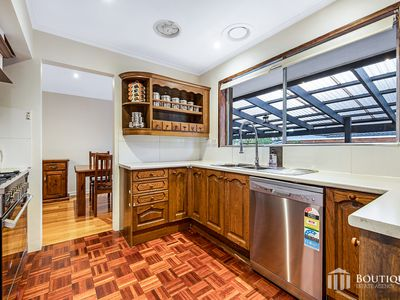 26 Police Road, Rowville