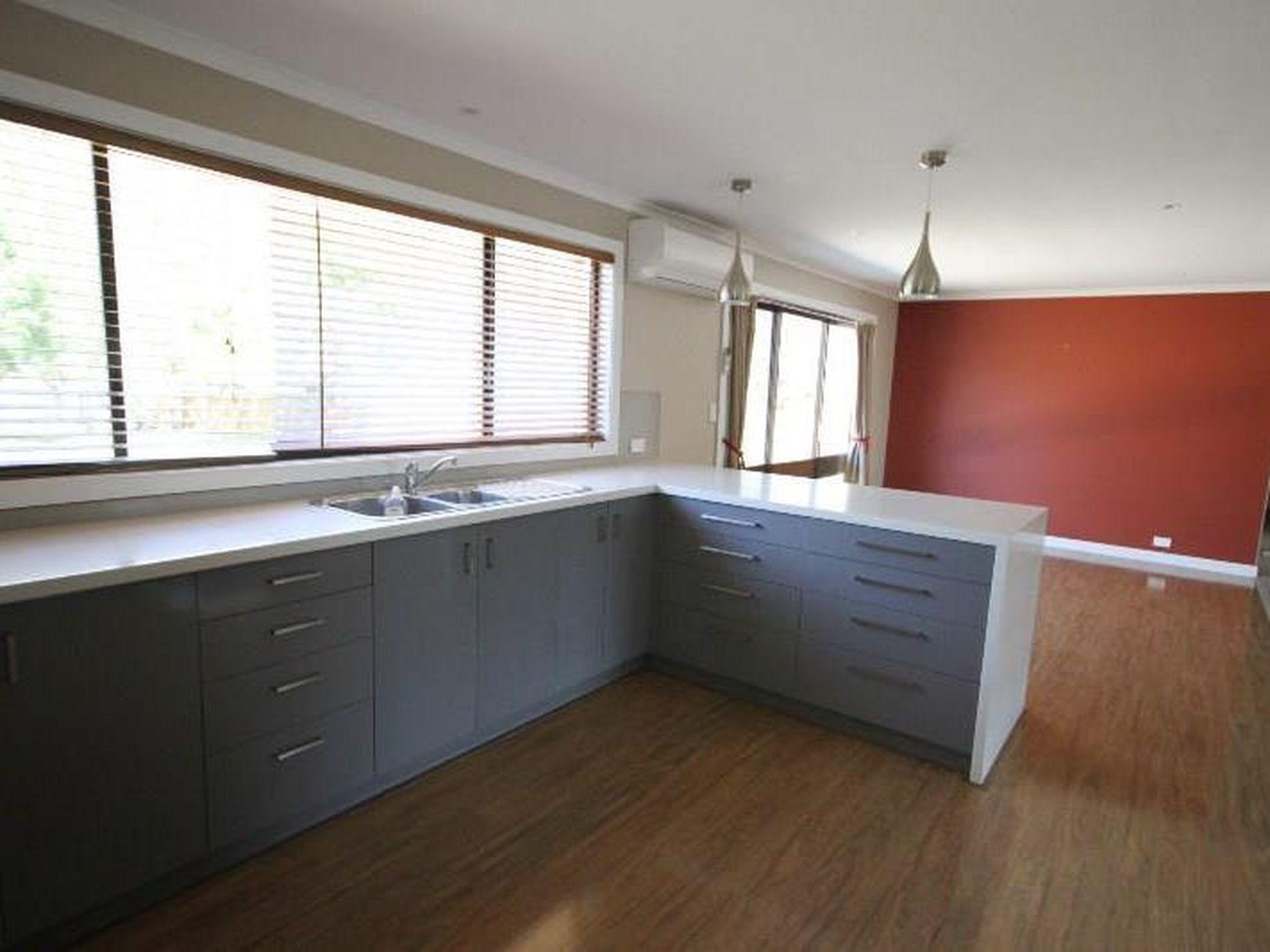 17 Moran Court, Wangaratta