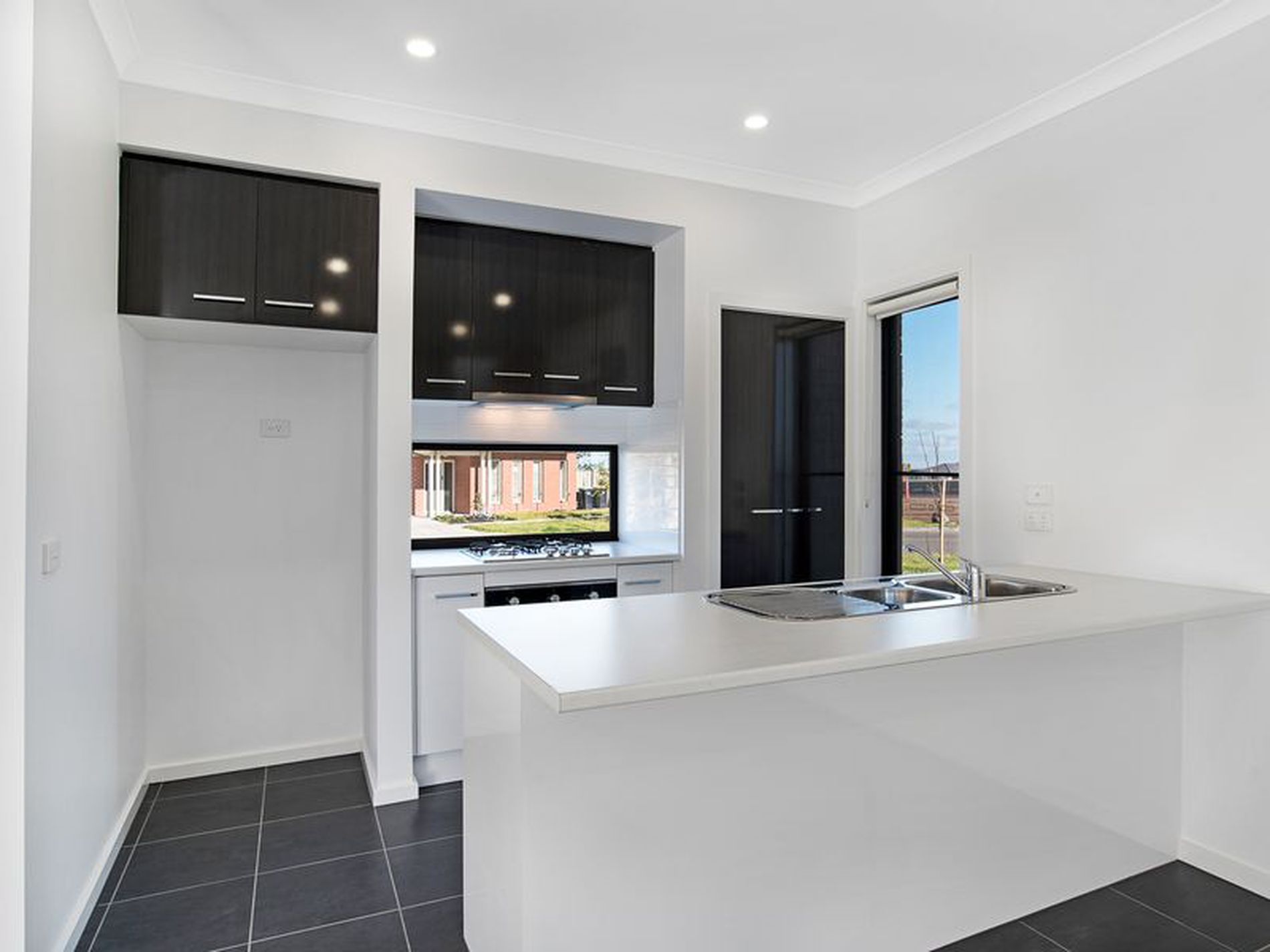 2 / 8 Mountview Drive, Diggers Rest