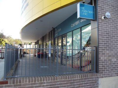 Shop 1 / 40 - 46 Alice Street, Harris Park
