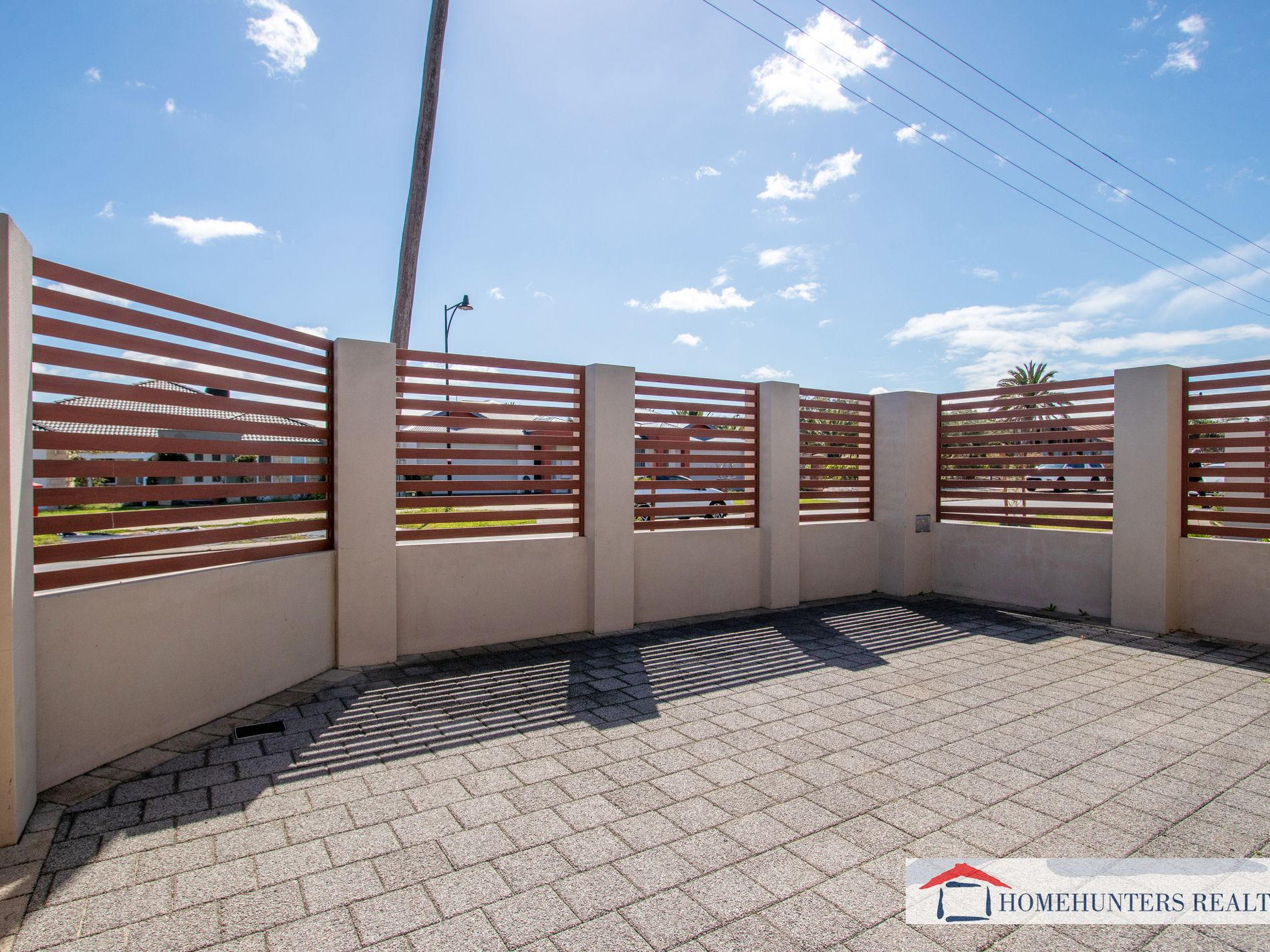 1 / 68 West Churchill Avenue, Lake Coogee