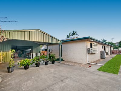 58 Mount Louisa Drive, Mount Louisa