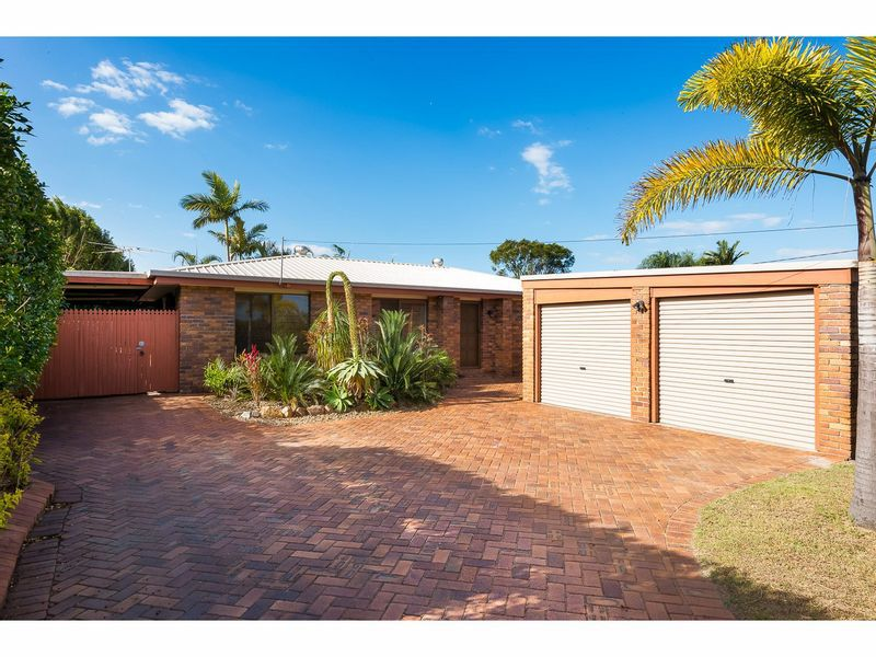 13 Bywater Street, Hillcrest