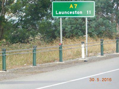 1 Legana Park Drive, Legana