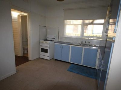 102 Burke Street, Wangaratta