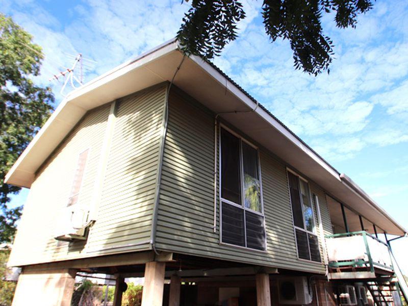 74 Maluka Road, Katherine