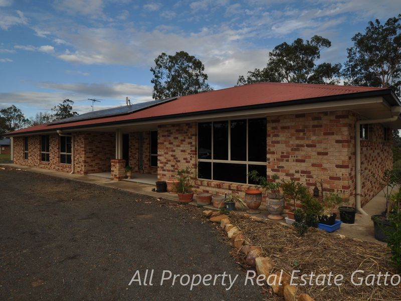 26 Folbigg Court, Lake Clarendon