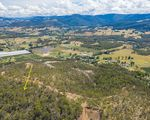 Lot 9 Turn Creek Road , Grove