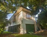 58 Goodwin Terrace, Moorooka