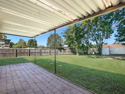 27 Parklands Drive, Boronia Heights