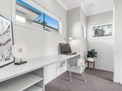 281 Stanley Road, Carina