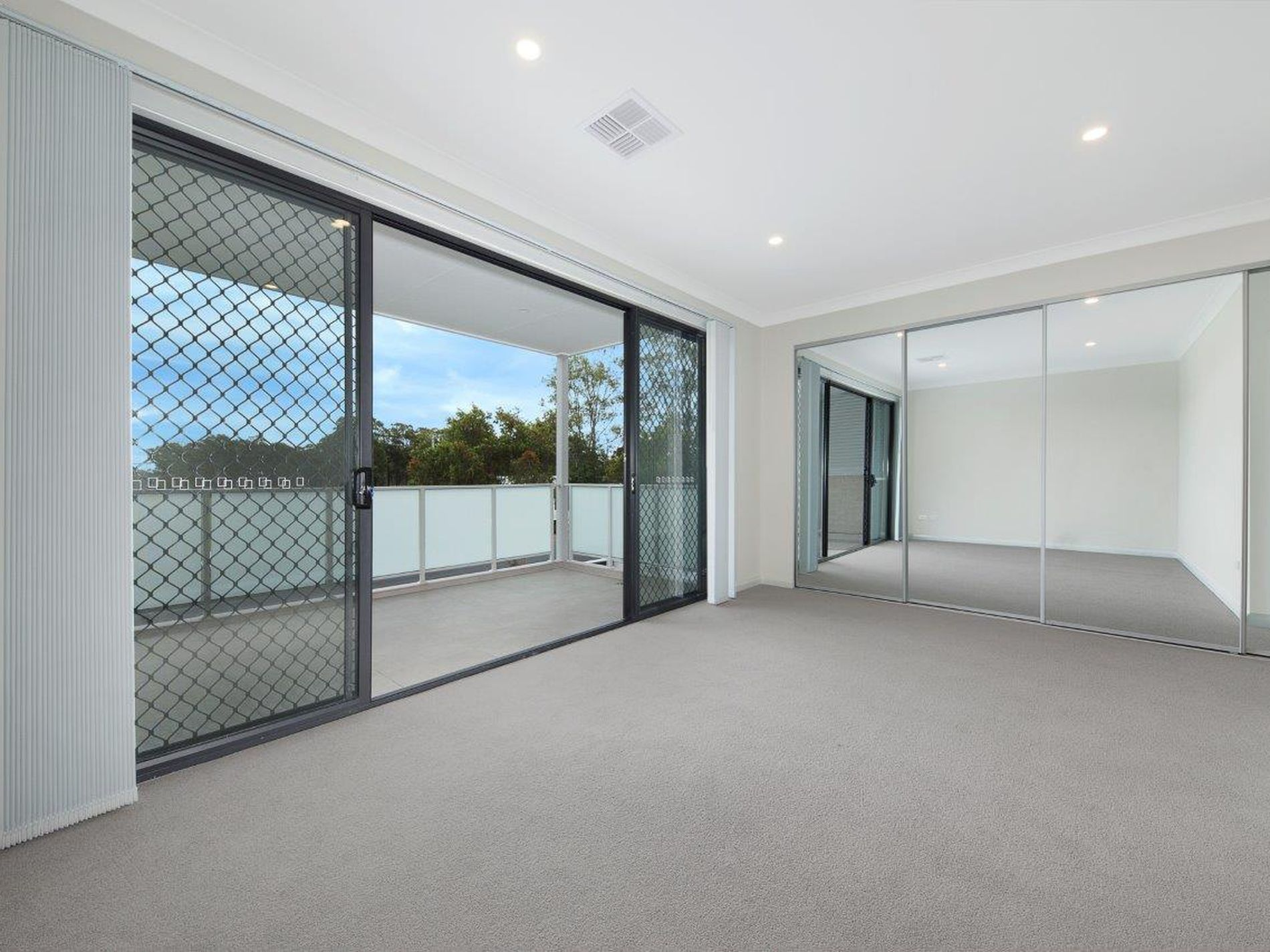11 / 29 Mile End Road, Rouse Hill