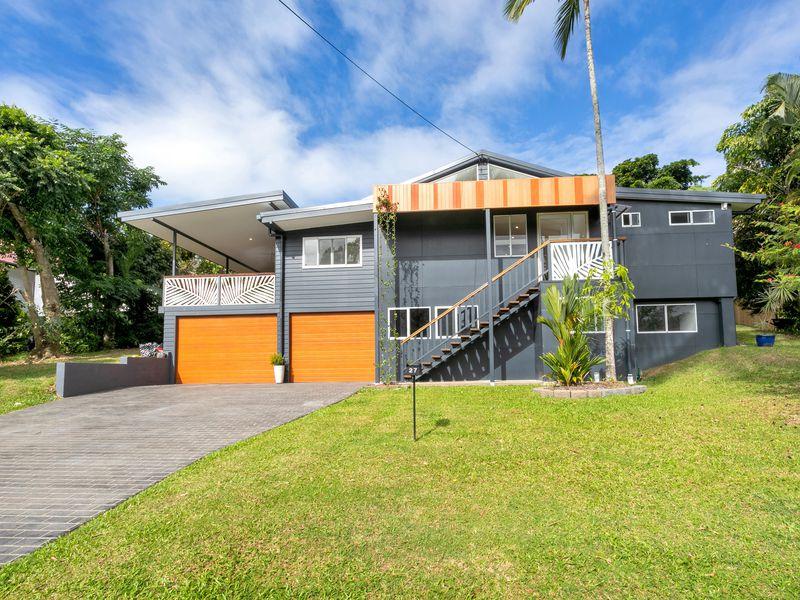 27 Moresby St, Trinity Beach